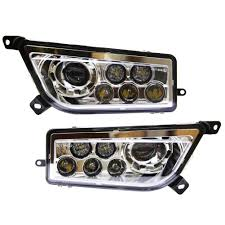 Led Light Bar Headlight by High Low Beam Led Lights Led Light Bar Lifetime Led Lights
