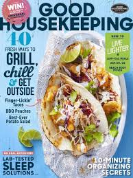 magazines cuisine the coolest food and drinks magazines to inspire the masterchef in