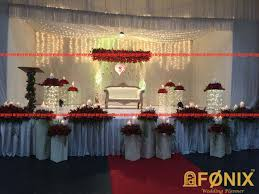 fonix wedding planner in cochin event management ernakulam