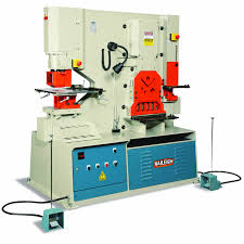 Used Woodworking Machinery For Sale On Ebay Uk by Baileigh Industrial Metalworking U0026 Woodworking Machinery