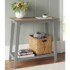 Expandable Console Table Articles With Wall Unit Designs Living Room India Tag Wall Units