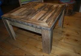 fabriquer caisson cuisine construire meuble cuisine trendy img with construire meuble