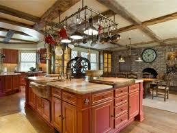 Kitchen Room Astounding Expensive Kitchen Designs  For Designer - Expensive kitchen cabinets