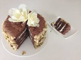 Howtocookthat Cakes Dessert U0026 Chocolate Chocolate Cake Recipe