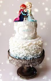 Halloween Cake Decorating Ideas by 29 Best 2014 Halloween Frozen Cake Images On Pinterest Elsa