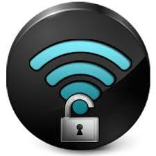 wifi password unlocker apk wifi wps unlocker v1 6 unlocked apk4free