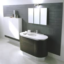fancy bathroom for brown bathroom designs decorating ideas design