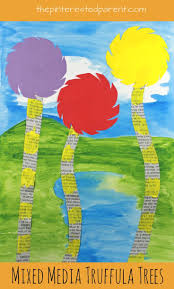 88 best dr seuss images on pinterest dr seuss crafts preschool