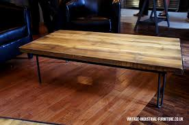 vintage hairpin table legs hairpin leg coffee table hairpin table legs taasi org