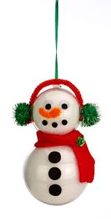 236 best images about snowman on pinterest tea lights snowman