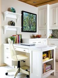 desk in kitchen ideas built in kitchen desk design ideas kitchen desk ideas kitchen desk