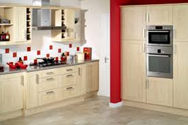 captivating kitchen furniture ideas remodeling small kitchen