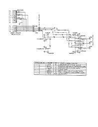 figure 4 trailer wiring diagram 12 u0026 24 volt