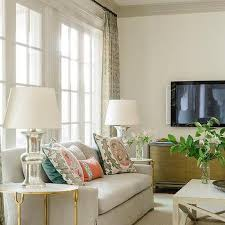 Decor Pad Living Room by Living Room Design Decor Photos Pictures Ideas Inspiration