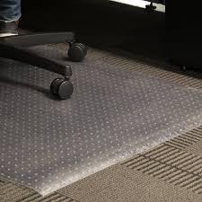 Norge Laminate Flooring Cutter Clear Carpet Runner Carpet Vidalondon