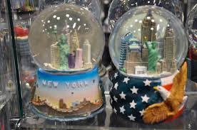 new york snow globe albany kid family travel