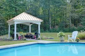 Backyard Paradise Greensboro Nc by Central Design Office Image On Wonderful Backyard Leisure Holdings