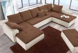 otto versand sofa charmant wohnlandschaft otto kaufen sofa in u form otto