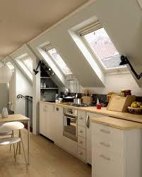 apartment kitchen ideas furniture brilliant attic apartment ideas attic apartment