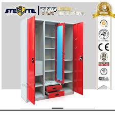 3 door almari price 3 door almari price suppliers and