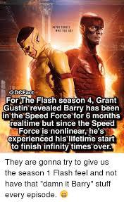 25 memes flash flash memes