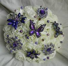 43 best beautiful bouquets images on pinterest brooch bouquets