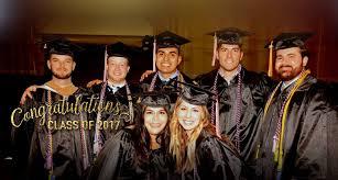 saint xavier university alumni home facebook