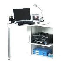 mini bureau ordinateur mini bureau informatique mini bureau informatique conforama