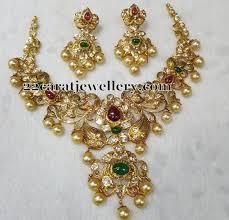 pachi work earrings 51 pachi work earrings buy pink pachi work and jadau earrings