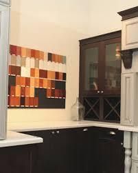 Free Interior Design Program Free Design Program Cypress Cabinets