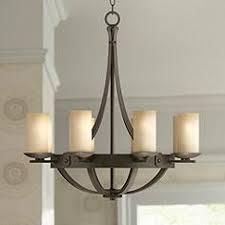 Cheap Chandeliers Under 50 Bronze Chandeliers Classic To Modern Chandelier Designs Lamps Plus