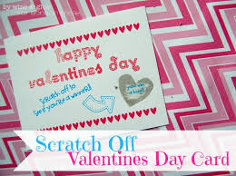 80 best homemade valentines images on pinterest homemade