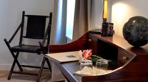 5 chambres en ville 5 chambres en ville hébergements locatifs clermont ferrand