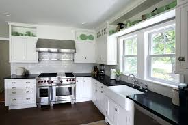 U Kitchen Design Small U Shaped Kitchen Designs With Island Large Size Of Small