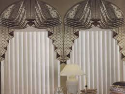 Arched Window Treatments Area Rugs Astounding Arched Curtain Rods Cool Arched Curtain