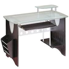Rta Office Furniture by 96 Best Desks For Office Images On Pinterest Office Chairs