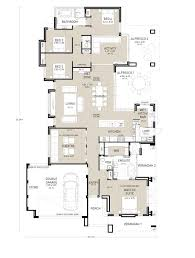 large family floor plans 199 best floor plans images on