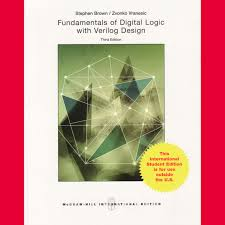 principles of digital computer design kindle books pdf downloads