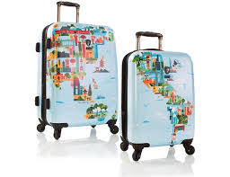 Delaware travel luggage images Clearance luggage ashx