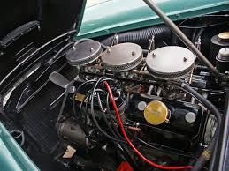 lexus cars bristol bristol 404 coupe specs 1953 1954 1955 autoevolution
