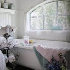 47 best shabby chic bathrooms images on pinterest shabby chic