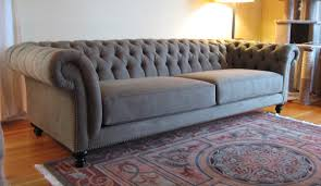 Leather Sofa With Studs by Elegant Ideas Leather Sofa Bed Philippines Perfect Sectional Sofa