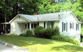 Carolina Cottages Hendersonville Nc by 310 Armstrong Avenue Hendersonville Nc 28739 Hotpads