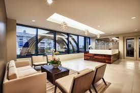 Office Decoration Design by Amazing Of Elegant Modern Office Furniture Work Office De 5128