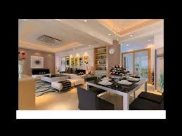 indian home design interior ideas interior designer interior design photos indian house design