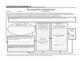 Free Marriage Counseling Worksheets by Surprising Domestic Violence Worksheets Relationships
