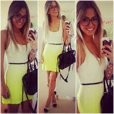 397 best neon images on pinterest casual dresses dress