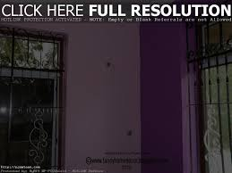 home interior painting color combinations home interior painting color combinations new design ideas photo
