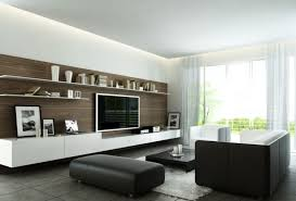 Contemporary Living Room Cabinets Living Room Cupboard Designs Stunning Living Room Cabinet Design