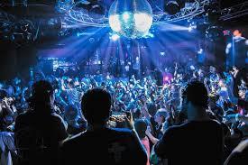 Light Night Club Level Nightclub Home Facebook